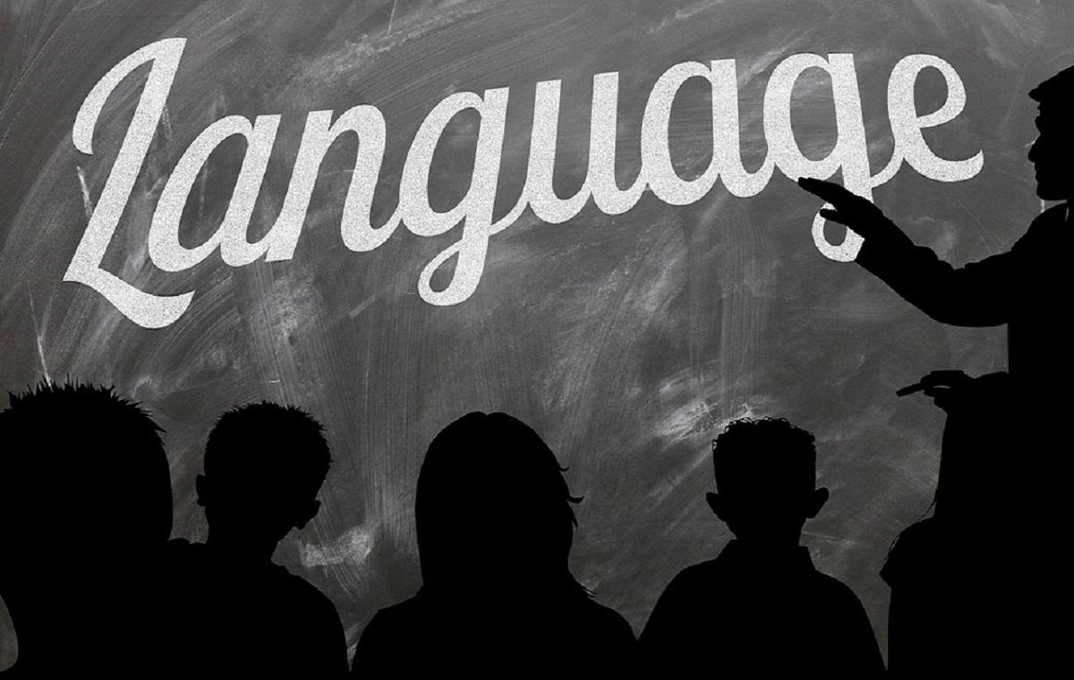 Cara Cepat Menguasai Bahasa Inggris