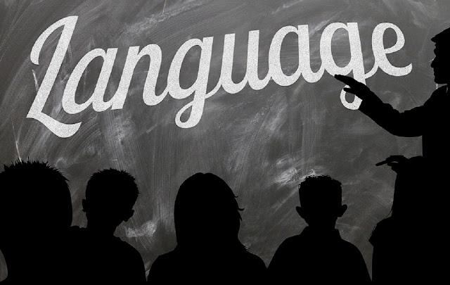 tips cepat bahasa inggris|tips belajar bahasa inggris cepat|tips english cepat|tips cara belajar bahasa inggris cepat|cara belajar bahasa inggris|tips bahasa inggris kuliah|tips bahasa inggris pelajar|tips bahasa inggris mahasiswa|tips bahasa inggris sekolah|tips cepat menguasai bahasa inggris|tips cepat menguasai english anak kuliah|tips cepat menguasai bahasa inggris anak sekolah|tips cepat menguasai bahasa inggris anak kuliah|tips kilat bahasa inggris|tips kilat belajar bahasa inggris|tips belajar bahasa inggris anak kuliah|tips belajar bahasa inggris kuliah|tips cepat bahasa inggris mahasiswa|tips jitu bahasa inggris mahasiswa|tips bahasa inggris kuliah mahasiswa pelajar sekolah|kosngosan|