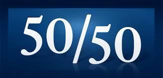 Angka Investasi Togel 50 Line Abadi