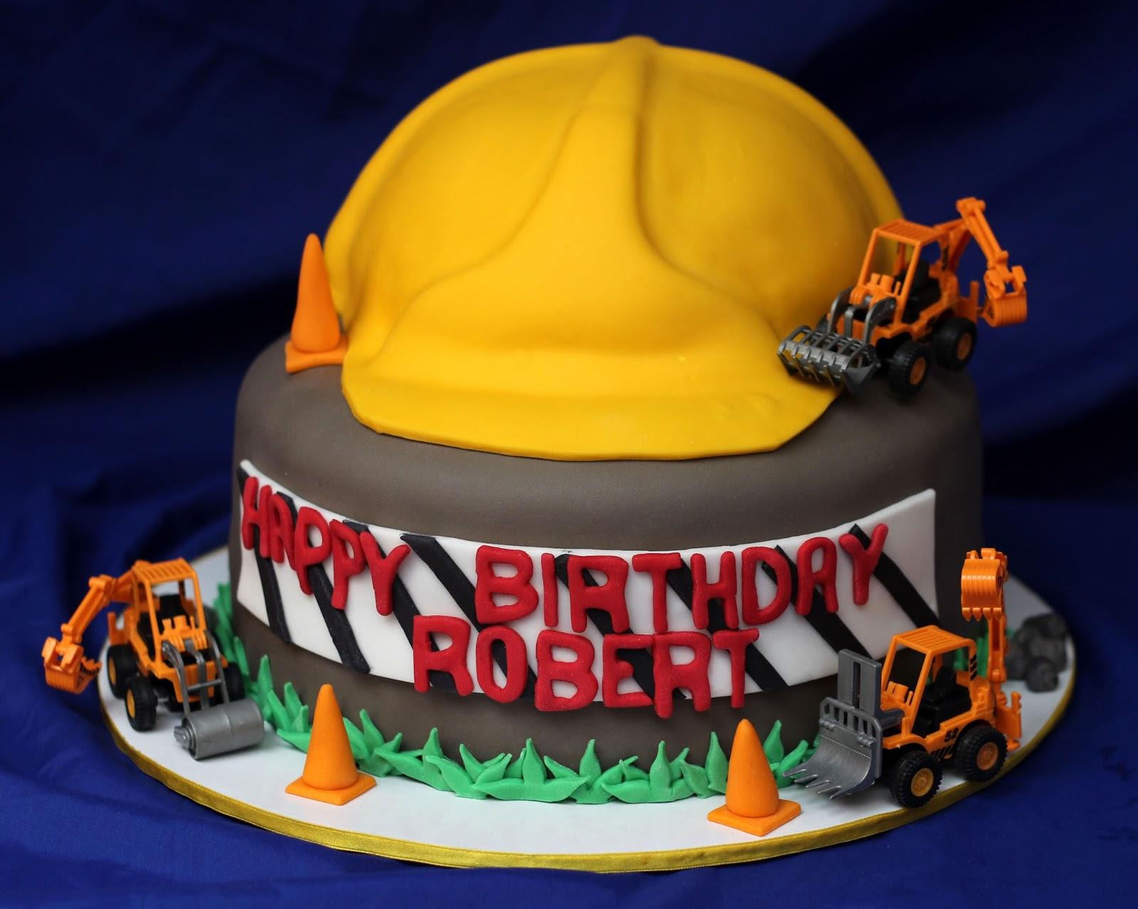 Shebz Cakes Cebu Cebu Birthday Cakes For The Gentlemen