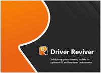 Download ReviverSoft Driver Reviver Full Version