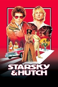 Watch Starsky & Hutch Online Free in HD