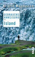 http://leseglueck.blogspot.de/2015/08/gebrauchsanweisung-fur-island.html