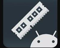 Come Liberare RAM su Android