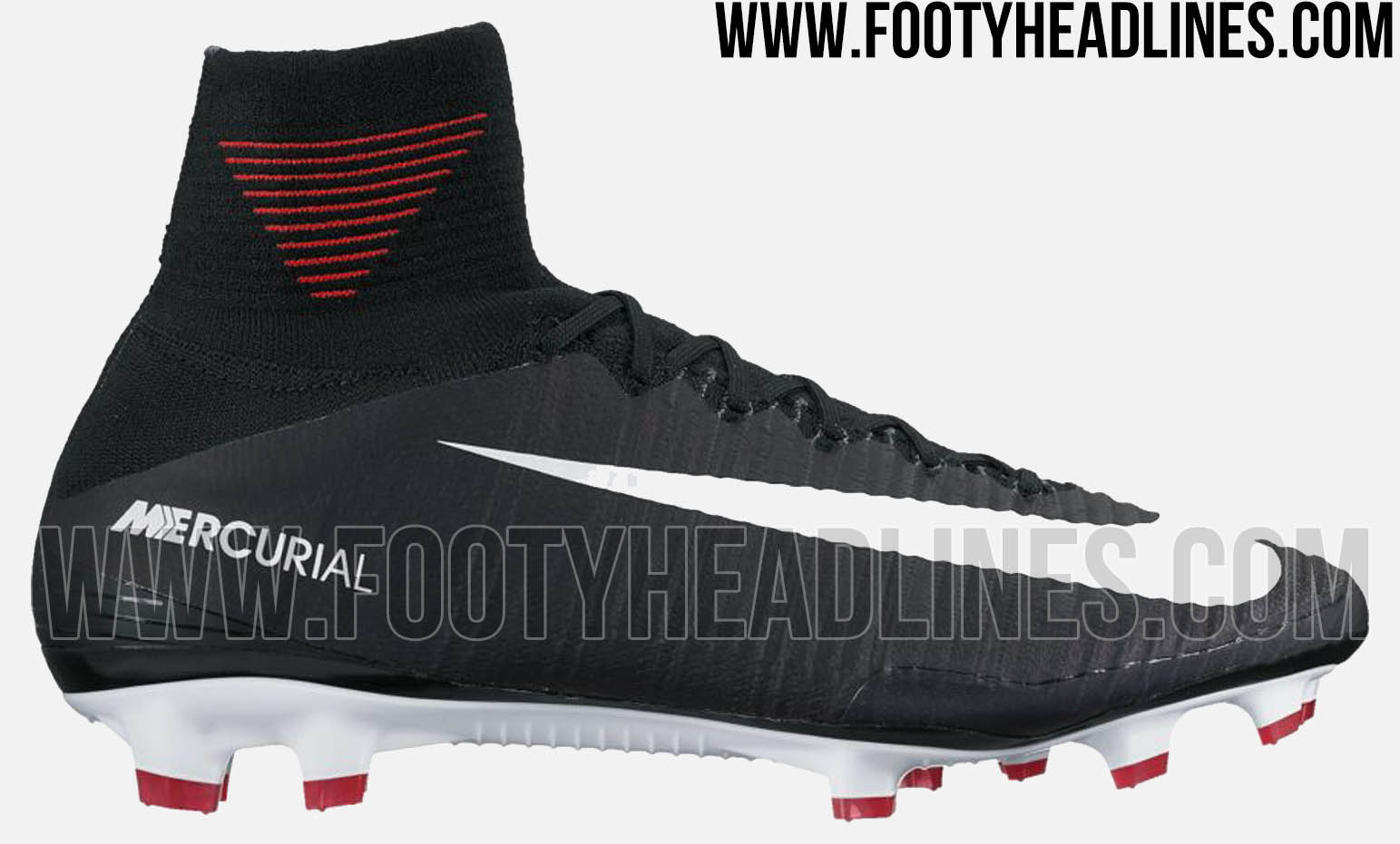 Nike Superfly 2017