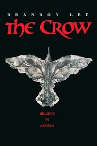 Watch The Crow Online Free in HD
