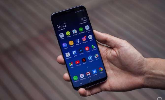 La mayoría de los antivirus para Android son una estafa