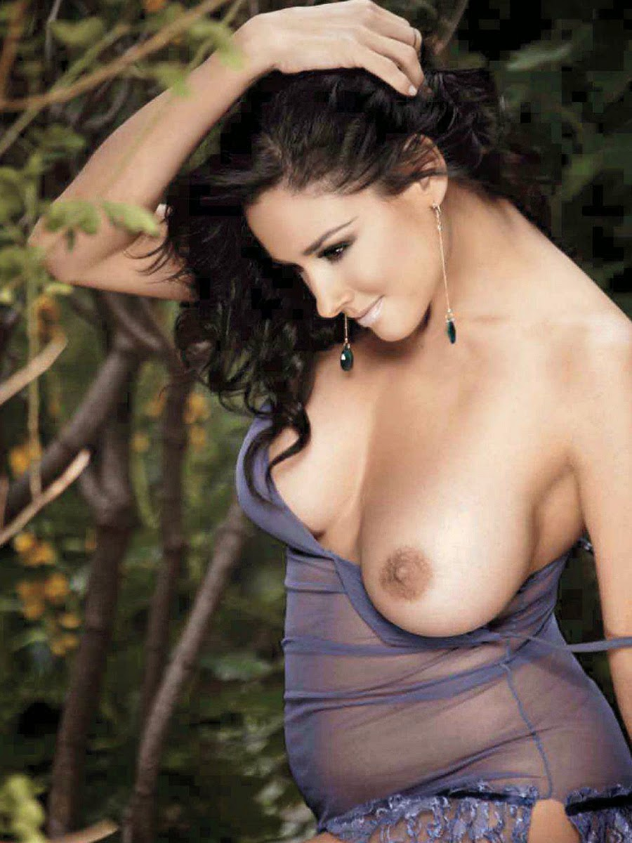 Think, that photos leeann tweeden nude