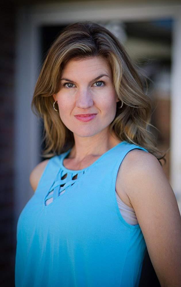Becky Bartlett