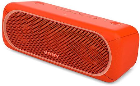Sony SRS-XB30R