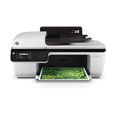 Copy resolution Black text in addition to dark in addition to white graphics HP Officejet 2620 Driver Downloads