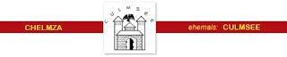 Stadt-Wappen (Zeichnung)