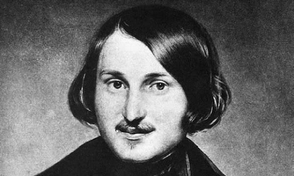 Nikolai Gogol | Almas Muertas (PDF)