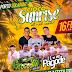 Cd Ao Vivo Crocodilo Primo no Porto Solamar 16-02-2019 Dj Patrese