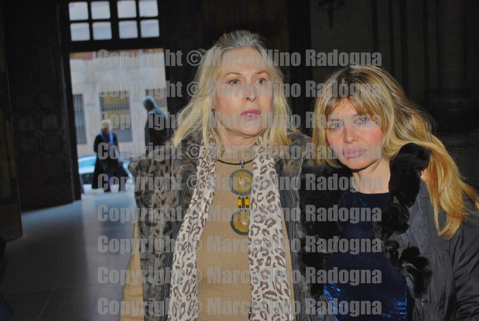 Carla Abellana (b. 1986),Roy Dotrice (1923?017) Porn fotos Jane Krakowski,Hayley Kiyoko