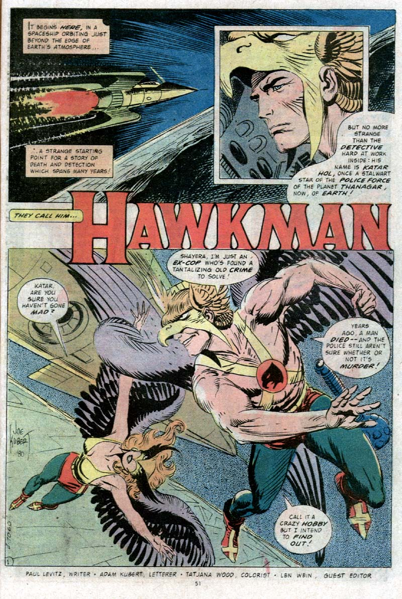 Detective Comics (1937) 500 Page 54