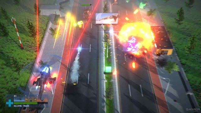 screenshot-3-of-preventive-strike-pc-game