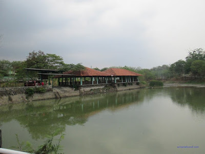Desa Wisata Lembah Kalipancur Semarang