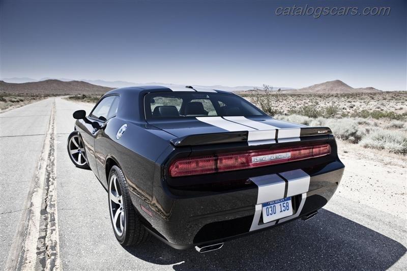 صور سيارة دودج تشالنجر SRT8 392 2014 - اجمل خلفيات صور عربية دودج تشالنجر SRT8 392 2014 - Dodge Challenger SRT8 392 Photos Dodge-Challenger-SRT8-392-2012-11.jpg