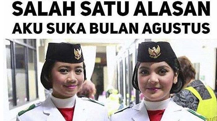 gambar meme