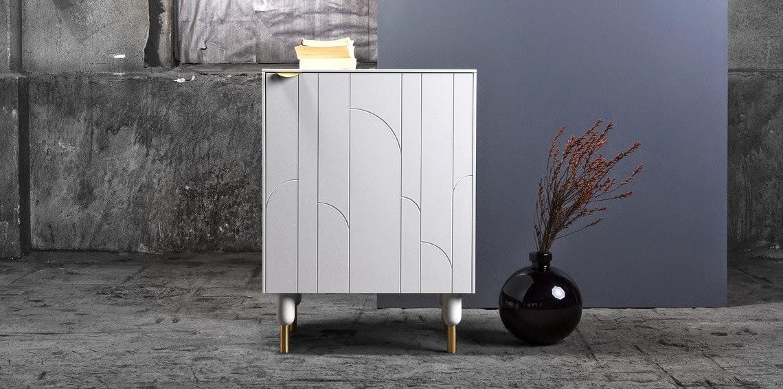 Emejing Mobili Cucina Ikea Credenza Acciaio Ideas - House ...