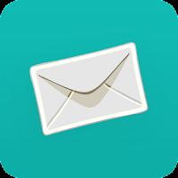 تحميل تطبيق صراحة Sarahah للهواتف الاندرويد و الايفون