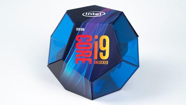 Intel-K processors, Full details