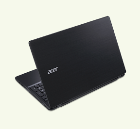 Download Acer Aspire E5-571-563B driver for windows 8.1 64bit