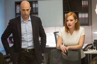 miss sloane-mark strong-jessica chastain