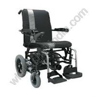 Karma KP 10-3 Power Wheelchair