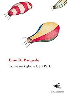 Come Un Tiglio A Gezi Park PDF