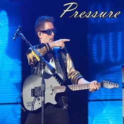 Baixar Música Pressure Muse