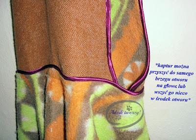 blog o szyciu i przerabianiu ubrań