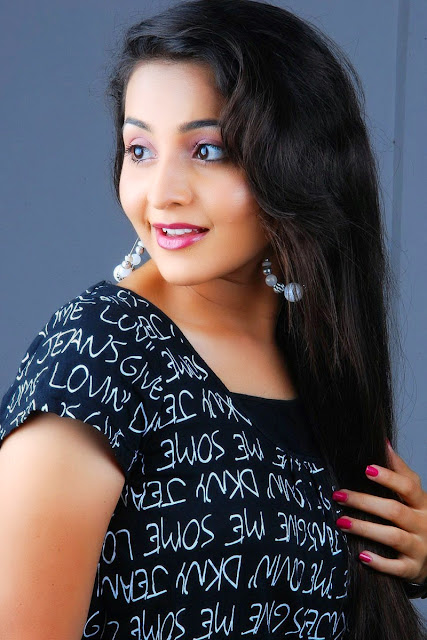 Kannada actress bhama hot