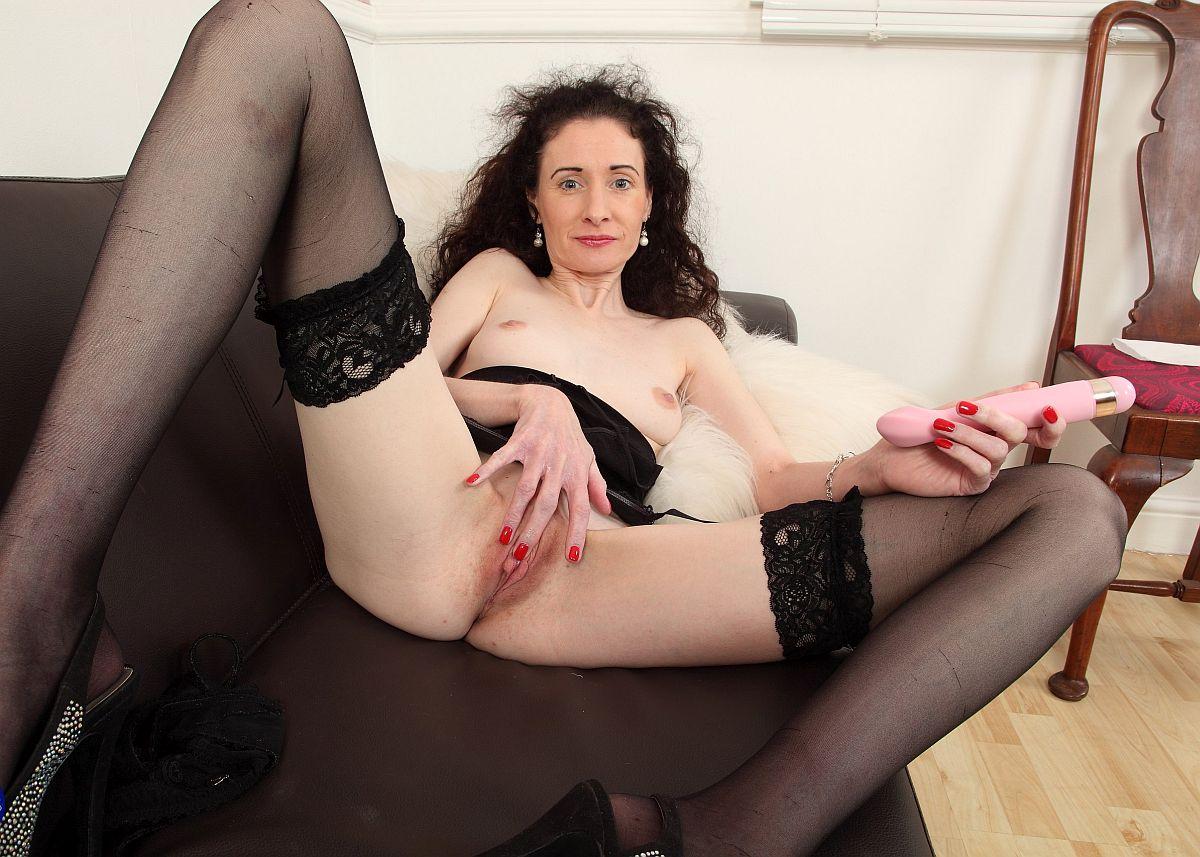 Skinny Girls Free Porn British Mature Scarlet Louise-3499