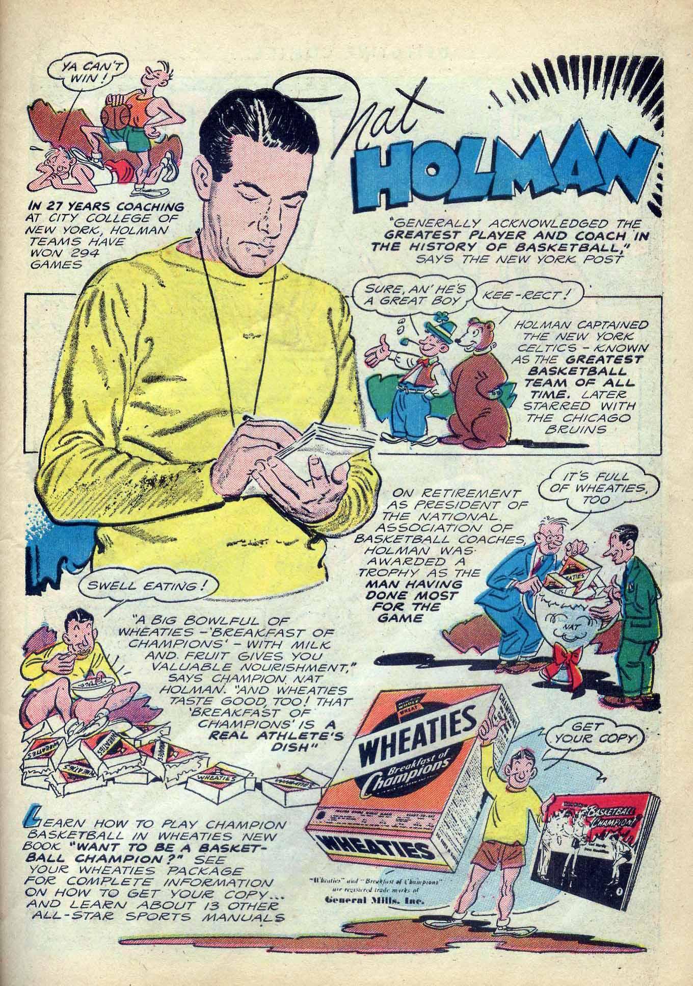 Detective Comics (1937) 107 Page 38