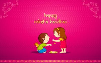 Happy-Raksha-Bandhan-Wallpapers