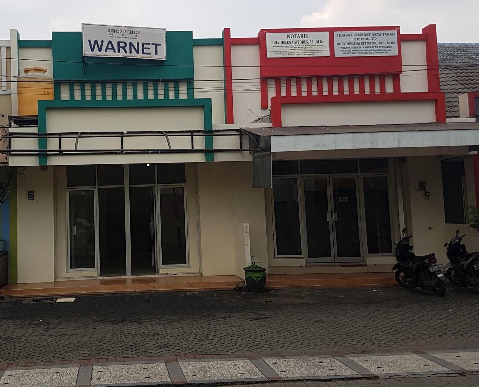 Image Result For Agen Pulsa Murah Di Waru