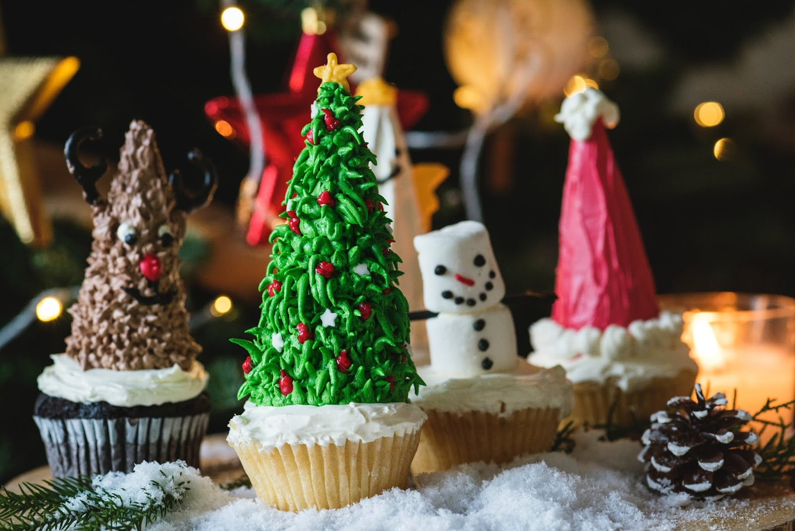 Christmas Day 2018 Christmas Celebration Christmas History How