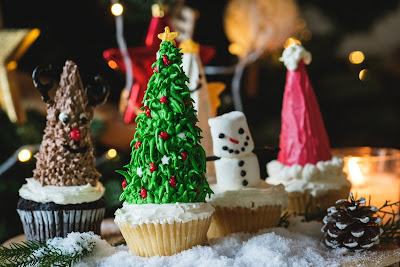 the 2d day is christmas day which is celebrated on december 25 every 12 months the 13 day is called boxing day celebrated the day after christmas - What Is The Day After Christmas Called