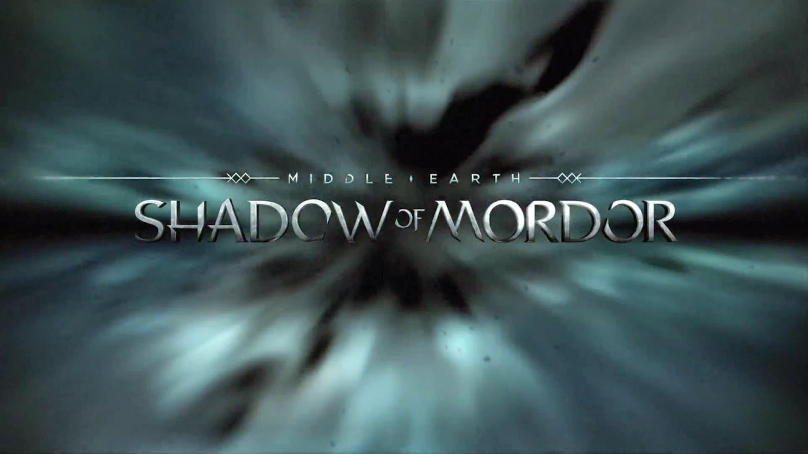 http://psgamespower.blogspot.com/2014/10/guia-psgames-power-middle-earth-shadow.html