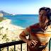 Ator de 'Hawaii Five-0' morre aos 49 anos após sofrer AVC