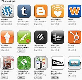 Cara Download Aplikasi iPhone dari App Store 2