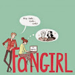 REVIEW: Fangirl by Rainbow Rowell