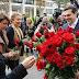 Ο Αλ.Τσίπρας υπέγραψε συμφωνία συνεργασίας με την Τουρκία για τα ραδιοτηλεοπτικά !
