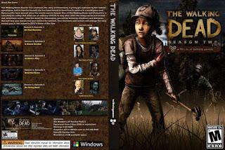 the-walking-dead-season-2-cover