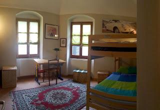 camera chiusanico imperia casa vendita rustico