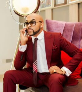 Banky W Congratulates Davido, Urges Him To Team Up With Wizkid - mp3made.com.ng