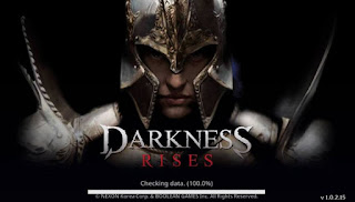 Darkness Rises Apk v1.0.2 Mod Free Download