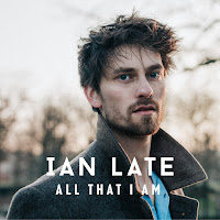 http://www.houseinthesand.com/2018/03/behind-song-all-that-i-am-by-ian-late.html